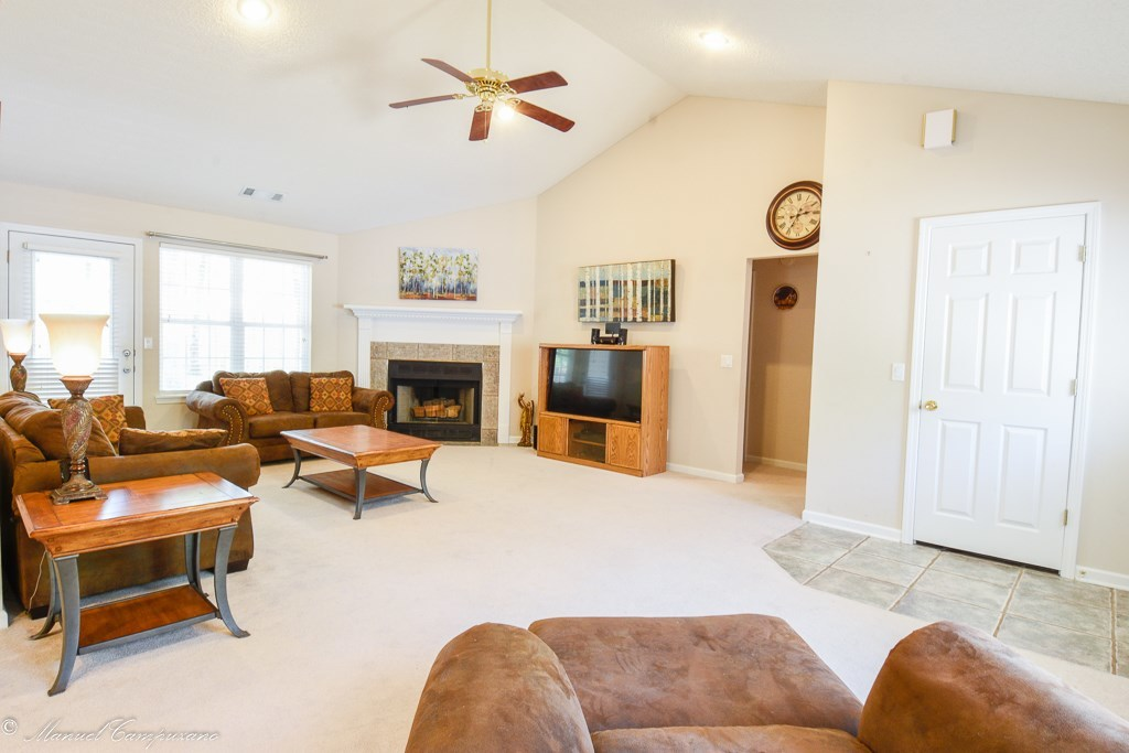 3 bed / 2 baths Home in Hot Springs for $174,900