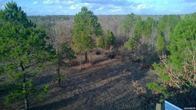 Residential Lots & Land For Sale: 100 Country Ln
