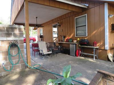 Hot Springs Condo/Townhouse For Sale: 173 Barbary Rd #433