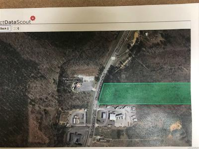 Malvern Commercial For Sale: Xxx Hwy 270