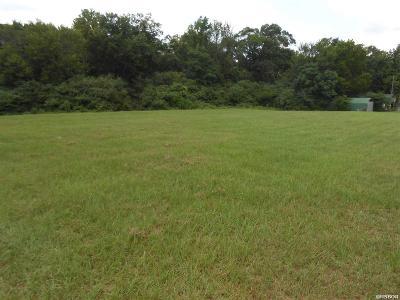 Glenwood Residential Lots & Land For Sale: Xxx Elm