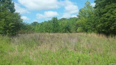 Residential Lots & Land For Sale: Wood Duck Lane