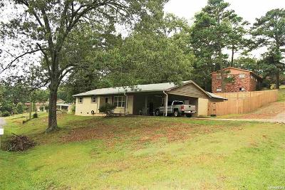 Single Family Home For Sale: 205 Michele