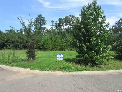 Residential Lots & Land For Sale: 119 St. Croix