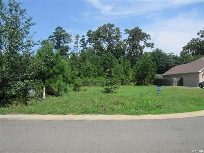 Residential Lots & Land For Sale: 121 St. Croix