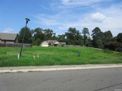 Residential Lots & Land For Sale: 129 Paradise Point