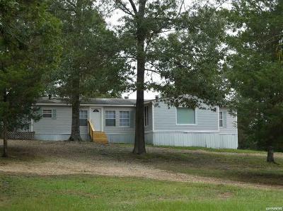 Single Family Home For Sale: 227 Ruella Pl