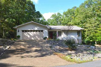 Single Family Home For Sale: 2 Tivisa Ln