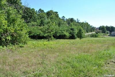 Residential Lots & Land For Sale: Springwood Rd #Lot 26 H