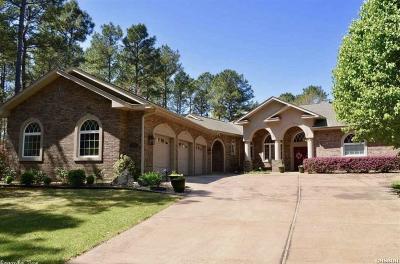 Single Family Home For Sale: 7 Alhaja Way