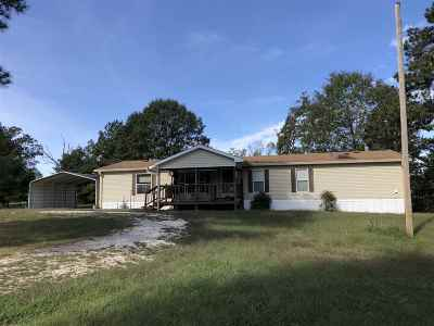 Bismarck Single Family Home Active - Contingent: 1373 Laurel Rd