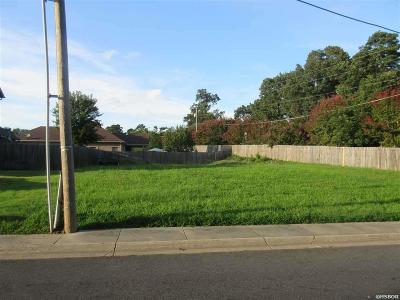 Residential Lots & Land For Sale: Lot 36 Paradise Pt