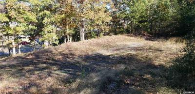Hot Springs Residential Lots & Land For Sale: Hunterscove Pl #Lots 20