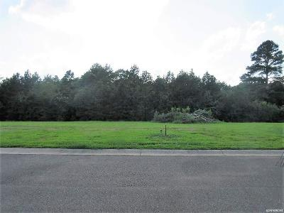Residential Lots & Land For Sale: Lot 3 St. Croix