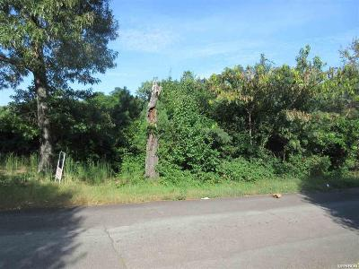Residential Lots & Land For Sale: Lot 6 Fleet St