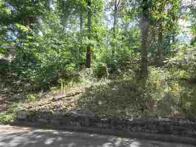 Residential Lots & Land For Sale: Terry