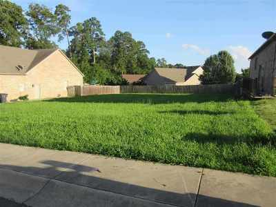 Garland County Residential Lots & Land For Sale: Lot 51 Gleneagle Lp