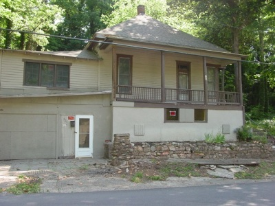 Garland County Single Family Home For Sale: 300 Glade St
