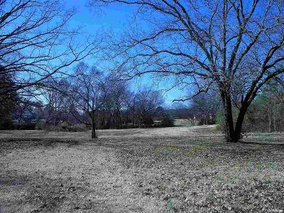 Garland County Residential Lots & Land For Sale: Wildwood Cir