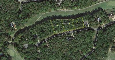 Residential Lots & Land For Sale: Westchester Ct #Lots 166