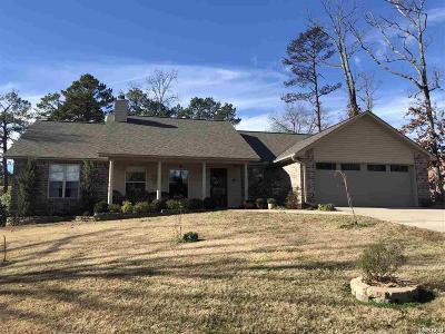 Single Family Home For Sale: 130 Pico Cir