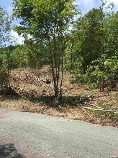 Benton Residential Lots & Land For Sale: N Hwy 171