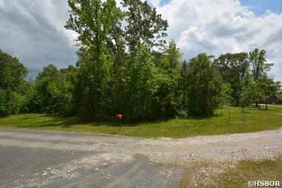 Bismarck Residential Lots & Land For Sale: Lot 8 Sabrina Dr