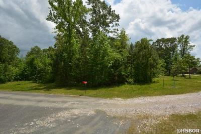 Bismarck Residential Lots & Land For Sale: Lot 9 Sabrina Dr