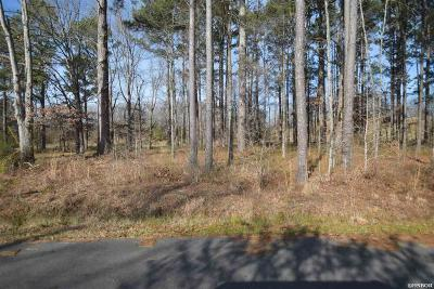 Residential Lots & Land For Sale: Joy Dr