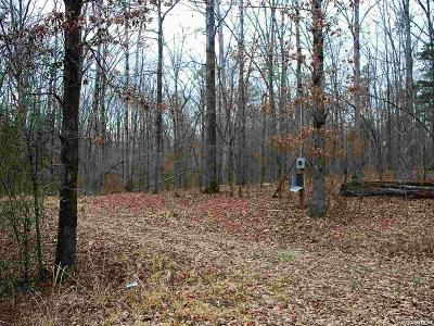 Hot Springs AR Residential Lots & Land For Sale: $34,900