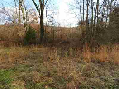 Mountain Pine AR Residential Lots & Land For Sale: $165,000