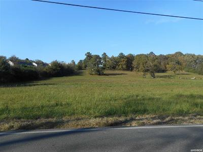 Royal AR Residential Lots & Land For Sale: $150,000