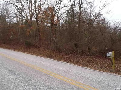 Amity AR Residential Lots & Land For Sale: $36,000