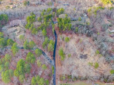 Residential Lots & Land For Sale: 301 Forest Heights