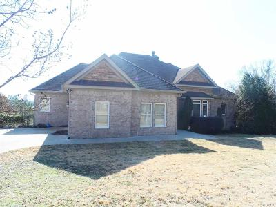 Single Family Home For Sale: 164 Lorelei Cir