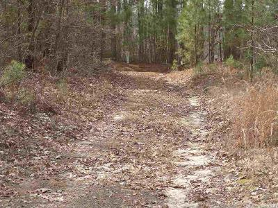 Amity AR Residential Lots & Land For Sale: $18,500