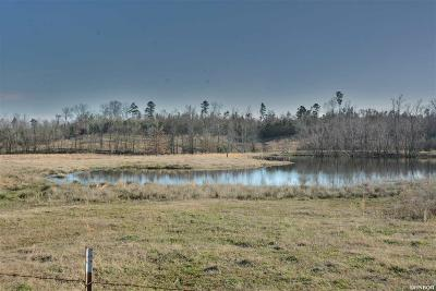 Bismarck Residential Lots & Land Active - Contingent: Aka408 Creek Trl
