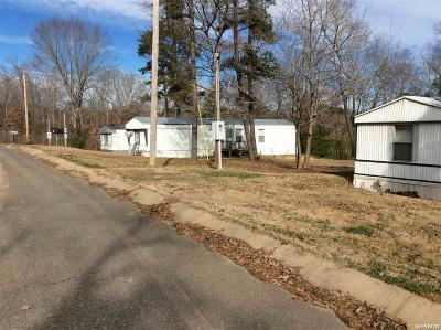 Residential Lots & Land For Sale: Fleetwood Dr