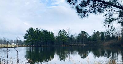 Glenwood AR Residential Lots & Land For Sale: $175,000