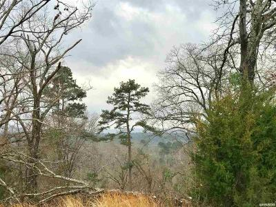 Garland County Residential Lots & Land For Sale: Lot 5 Damian Ct