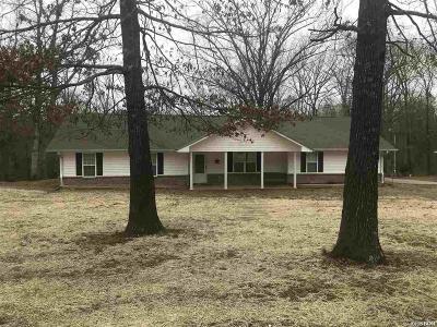 Multi Family Home For Sale: 4800 Tyler Rd