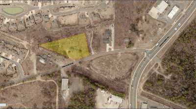 Garland County Commercial For Sale: 212 Twin Points Rd