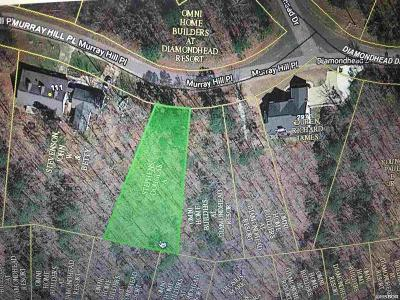 Residential Lots & Land For Sale: Lot 2433 Murray Hill Pl