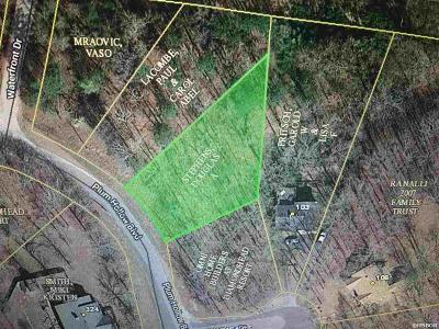 Residential Lots & Land For Sale: Lot 1897 Plum Hollow Blvd