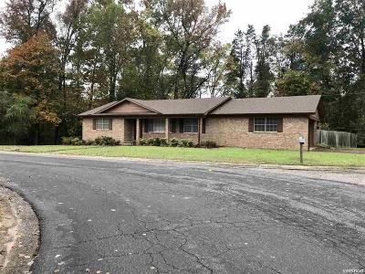 Malvern Single Family Home For Sale: 2508 Southgate