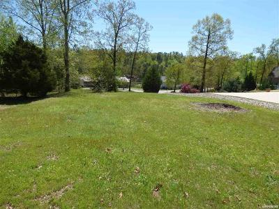 Residential Lots & Land For Sale: Lot 73 Rock Creek Rd