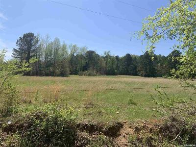 Garland County Single Family Home For Sale: 666 Sentinel Rd