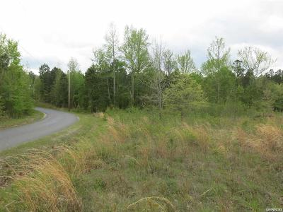 Residential Lots & Land For Sale: High Peak Road