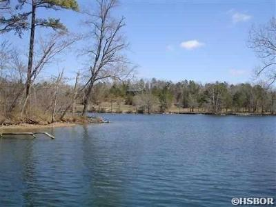 Royal AR Residential Lots & Land For Sale: $107,900