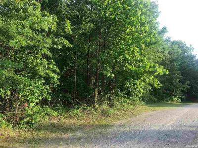 Glenwood Residential Lots & Land For Sale: 1573 Kennedy Rd